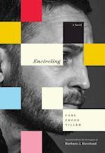 Encircling (The Encircling Trilogy)