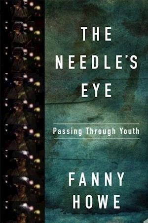 Needle's Eye af Fanny Howe