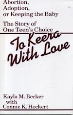 To Keera with Love