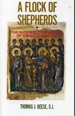 A Flock of Shepherds