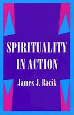 Spirituality in Action