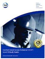 CCST Level II  Study Guide