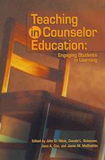 Teacing Counselor Education