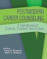 Postmodern Career Counseling