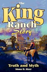 The King Ranch Story