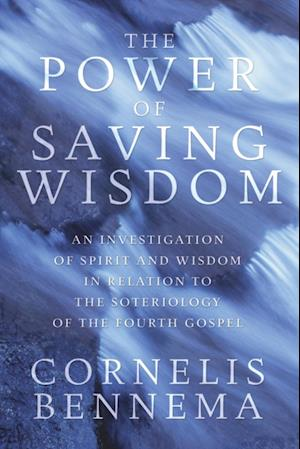The Power of Saving Wisdom