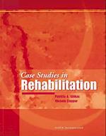 Case Studies in Rehabilitation