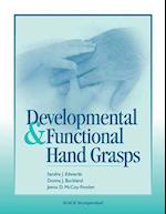 Developmental & Functional Hand Grasps