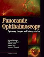 Panoramic Ophthalmosopy af William Jones