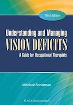 Understanding and Managing Vision Deficits