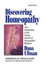 Discovering Homoeopathy