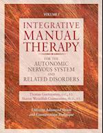 Integrative Manual Therapy (nr. 1)