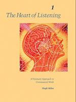 The Heart of Listening (nr. 1)