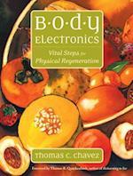 Body Electronics af Thomas C. Chavez