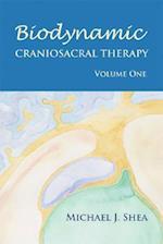 Biodynamic Craniosacral Therapy (nr. 1)