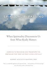 Spiritual Bypassing