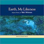 Earth, My Likeness