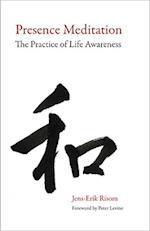 Presence Meditation