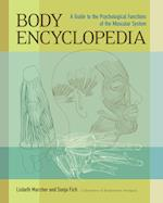 Body Encyclopedia