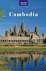 Adventure Guide to Cambodia