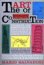 Art of Construction (Ziggurat Book)
