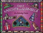 Days of Knights and Damsels af Laurie Winn Carlson