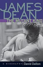 James Dean-The Mutant King af David Dalton