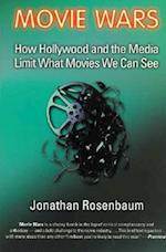 Movie Wars af Jonathan Rosenbaum