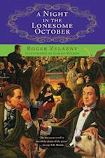 A Night in the Lonesome October (Rediscovered Classics)
