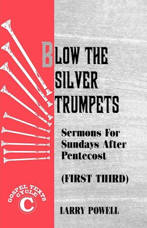 Blow the Silver Trumpets
