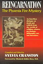 Reincarnation: The Phoenix Fire Mystery af Joseph Head, sylvia cranston