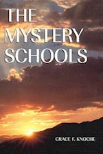 Mystery Schools