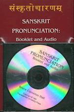 Sanskrit Pronunciation CD