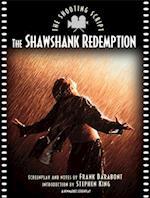 Shawshank Redemption (NEWMARKET SHOOTING SCRIPT)