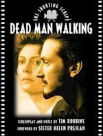 Dead Man Walking (NEWMARKET SHOOTING SCRIPT)