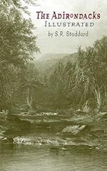 The Adirondacks Illustrated