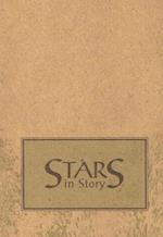 Stars (Wonderlings)