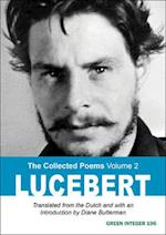 The Collected Poems (nr. 2)