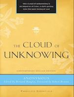 Cloud of Unknowing (US)