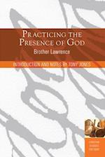 Practicing the Presence of God (Paraclete Essentials)