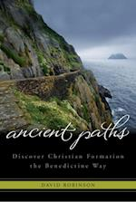 Ancient Paths (US)