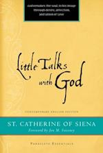 Little Talks with God (US)
