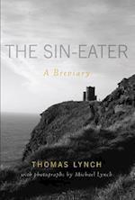 The Sin-Eater af Thomas Lynch, Michael Lynch
