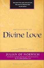 Revelations of Divine Love (Paraclete Essentials)
