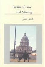 Poems of Love & Marriage