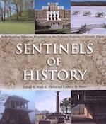 Sentinels of History