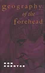 Geography of the Forehead (P)
