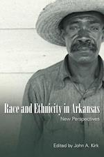 Race and Ethnicity in Arkansas