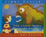 The Little Baby Snoogle-Fleejer