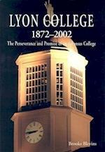 Lyon College 1872-2002
